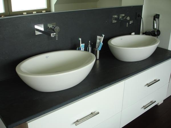 b der natursteinbetrieb francisco in linnich. Black Bedroom Furniture Sets. Home Design Ideas