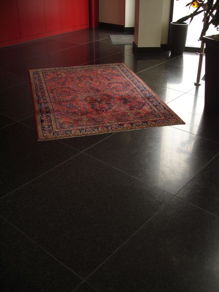 bodenbel ge natursteinbetrieb francisco in linnich. Black Bedroom Furniture Sets. Home Design Ideas