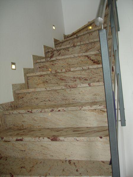treppen natursteinbetrieb francisco in linnich. Black Bedroom Furniture Sets. Home Design Ideas