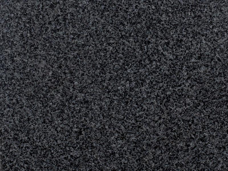 nero assoluto geflammt gebrstet preis nero assoluto. Black Bedroom Furniture Sets. Home Design Ideas